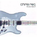 Chris Rea - Very Best Of Chris Rea (CD)