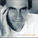 James Taylor - You'Ve Got A Friend-The Best Of (CD)