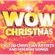 Wow Christmas - Various Artists (CD)