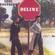Soul Brothers - Deliwe. (CD)