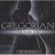 Gregorian - The Darkside (CD)