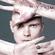 Billy Corgan - The Future Embrace (CD)