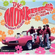 Monkees - Daydream Believer (CD)