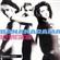 Bananarama - Really Sayin' Something (CD)
