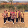 Ladysmith Black Mambazo - Long Walk To Freedom (CD)