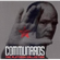 Communards The - Platinum Collection (CD)