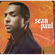 Sean Paul - The Trinity - Re-Release (CD)