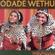 Odadewethu - Imbungulu (CD)
