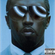 P.diddy - Press Play - Explicit (CD)