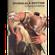 Shabalala Rhythm - Umaqondana (DVD)