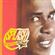 Splash - Springbok (CD)