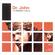 Dr John - Definitive Dr.john (CD)