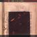 Tegan & Sara - The Con (CD)