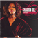 Sharon Dee - Ekhaya (CD)