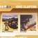 Eric Clapton - Road To Escondido / Back Home (CD)
