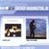 Grover Washington - Winelight / Come Morning (CD)