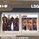 Lsg - LSG / LSG 2 (CD)