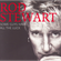 Rod Stewart - Some Guys Have All The Luck (CD)