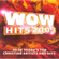 WOW Hits 2009 - Various Artists (CD)