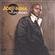 Joe Nina - Unchained (CD)