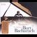 Magic Moments - Definitive Burt Bacharach - Various Artists (CD)
