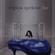 Regina Spektor - Far (CD)