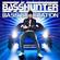 Basshunter - Bass Generation (CD)