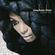 Simphiwe - Kulture Noir (CD)