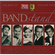The Bandstand - Vol.2 - Various Artists (CD)