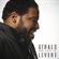Gerald Levert - Best Of Gerald Levert (CD)