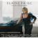Elaine Paige - Elaine Paige & Friends (CD)