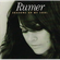 Rumer - Seasons Of My Soul (CD)