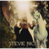 Stevie Nicks - In Your Dreams (CD)