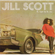 Jill Scott - Light Of The Sun (CD)