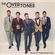 The Overtones - Good Ol' Fashioned Loving (CD)