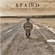 Staind - The Illusion Of Progress (CD)