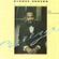 George Benson - Breezin' (CD)