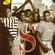 Silk - Lose Control (CD)