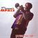 Dennis Mpale - Paying My Bills (CD)
