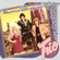 Dolly Parton - Trio (CD)
