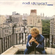 Rod Stewart - If We Fall In Love Tonight (CD)