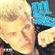 Billy Idol - Idol Songs - 11 Of The Best (CD)