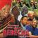 Rebecca - Christmas With Rebecca & Friends (CD)