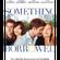 Something Borrowed (2011)(DVD)