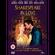 Shakespeare in Love (1998)(DVD)