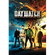 Daywatch (2006) dts - (DVD)