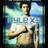 Kyle XY Season 1 (DVD)