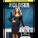 The Closer Season 3 (DVD)