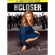 The Closer Season 4 (DVD)