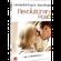 Revolutionary Road (2008)(DVD)